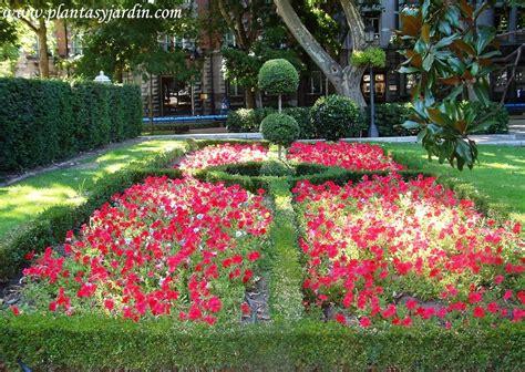 Árboles ornamentales para Jardines pequeños | Plantas & Jardín