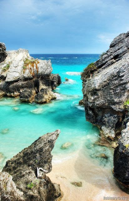 Archipiélago de las Bermudas : de viaje por inglaterra
