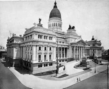 Architecture of Argentina - Wikipedia