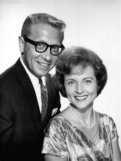 Archivo:Allen Ludden Betty White 1963.JPG   Wikipedia, la ...