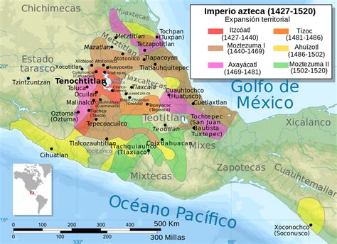 Archivo:Aztec Empire   es.svg   Wikipedia, la enciclopedia ...