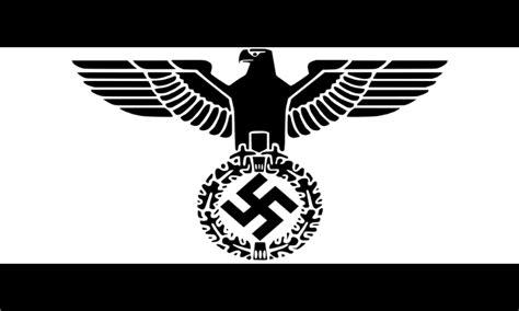 Archivo:Bandera de la Prusia Nazi.png | Historia ...