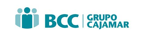 Archivo:BCC Grupo Cajamar positivo RGB.jpg - Wikipedia ...