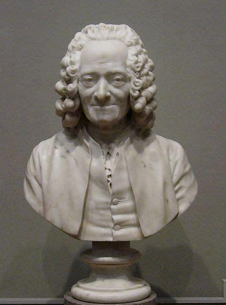 Archivo:Buste de Voltaire.jpg - Wikipedia, la enciclopedia ...