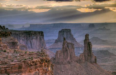 Archivo:Canyonlands by snowpeak (1).jpg - Wikipedia, la ...