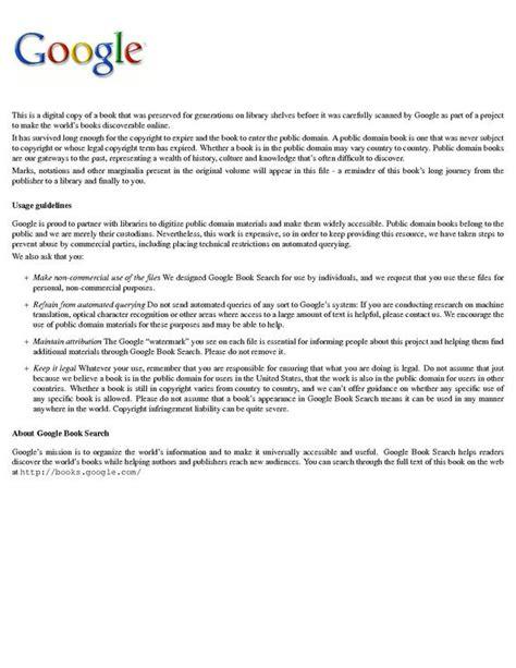Archivo:Diccionario español chamorro.pdf - Wikipedia, la ...