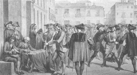 Archivo:El motín de Esquilache.png   Wikipedia, la ...
