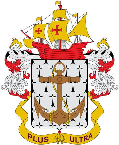 Archivo:Escudo Armada Nacional de Colombia.svg - Wikipedia ...