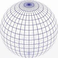 Archivo:Esfera fondo wiki.gif - Wikipedia, la enciclopedia ...