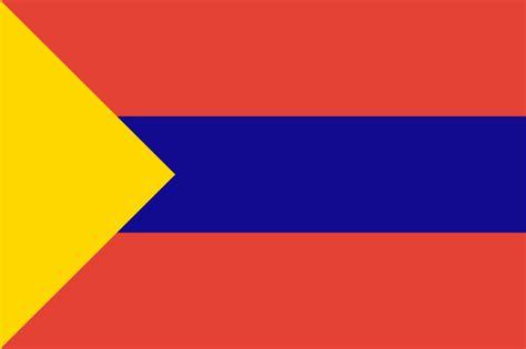 Archivo:Flag of San Juan de Pasto.svg - Wikcionario