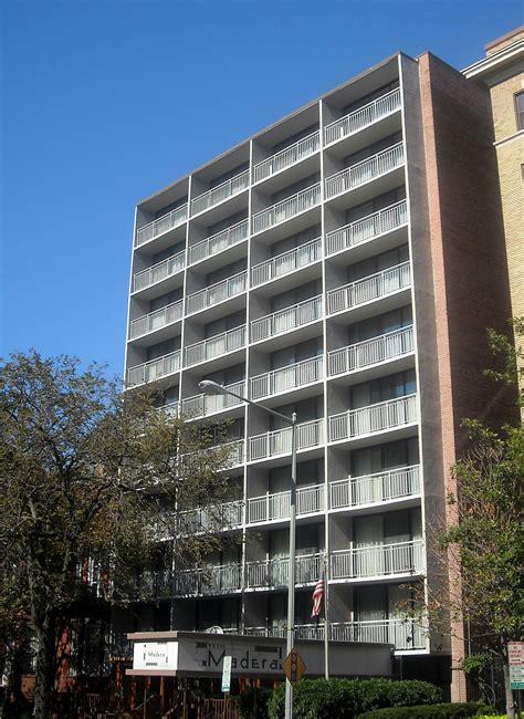 Archivo:Hotel Madera   Washington, D.C..jpg   Wikipedia ...