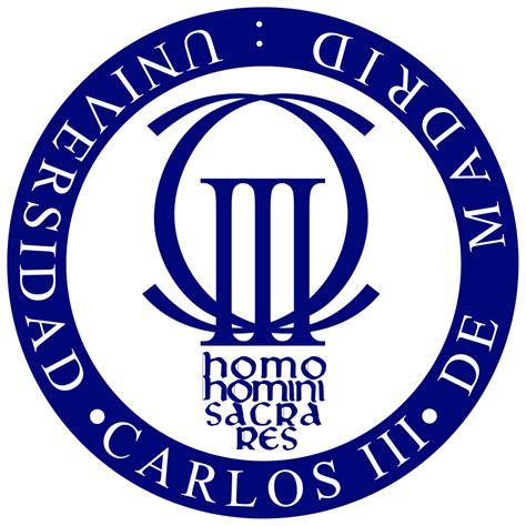 Archivo:Logo UC3M.svg - Wikipedia, la enciclopedia libre