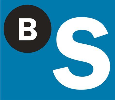 Archivo:Logotipo del Banco Sabadell.svg - Wikipedia, la ...