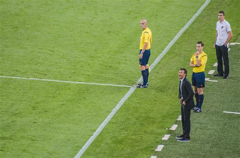 Archivo:Luis Enrique, Barca v Eibar 2014.jpg - Wikipedia ...