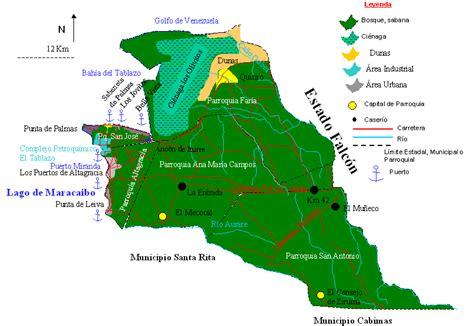 Archivo:Mapa Municipio Miranda.PNG   Wikipedia, la ...