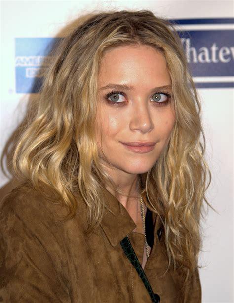 Archivo:Mary Kate Olsen 2009.jpg   Wikipedia, la ...