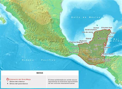 Archivo:Mayas.png - Wikipedia, la enciclopedia libre