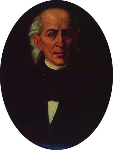 Archivo:Miguel Hidalgo.png - Wikipedia, la enciclopedia libre