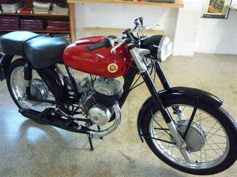 Archivo:Montesa Brio end 50s.JPG - Wikipedia, la ...