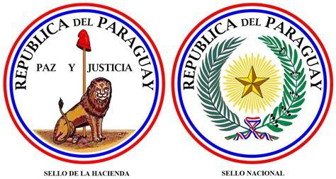 Archivo:Py--escudo-color.jpg - TerritorioScuola Enhanced ...
