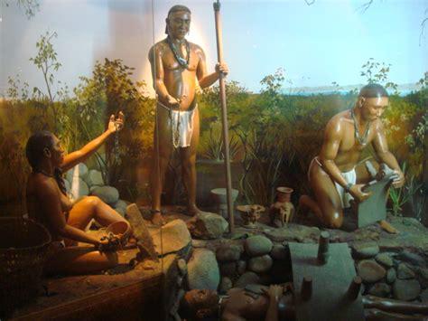 Archivo:Ritual funerario. Museo del Jade. Costa Rica.JPG ...