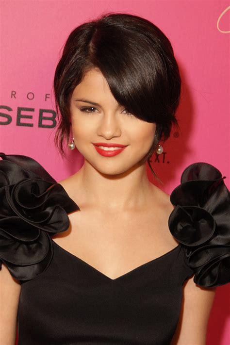 Archivo:Selena Gomez 2009.jpg   Wikipedia, la enciclopedia ...