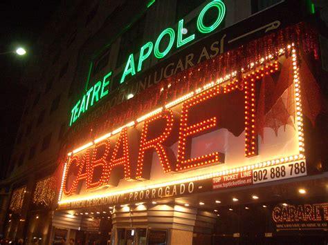 Archivo:Teatro apolo barcelona.jpg   Wikipedia, la ...