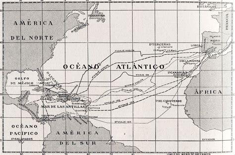 Archivo:Viajes de colon.jpg - Wikipedia, la enciclopedia libre