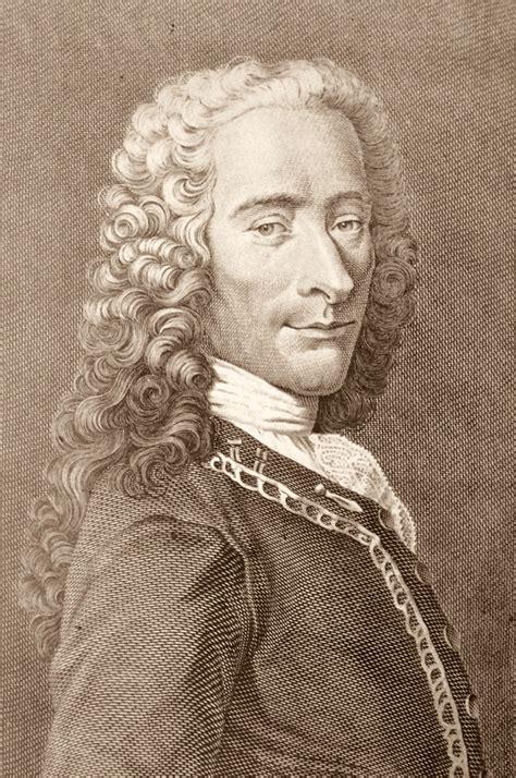 Archivo:Voltaire...jpg - Wikipedia, la enciclopedia libre