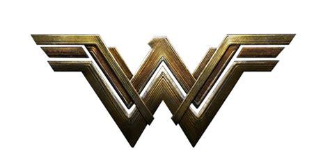 Archivo:Wonder woman logo and emblem.png   Wikipedia, la ...