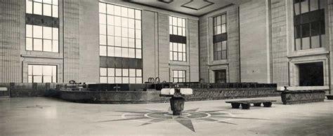 Archivo y Museo Históricos Banco Provincia de Buenos Aires ...