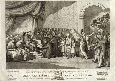 ARCHIVUM ROMANUM SOCIETATIS IESU