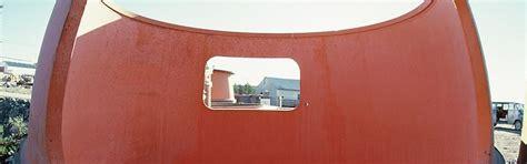 Arco Rehabilitaciones empresa de reparación de tuberias de ...