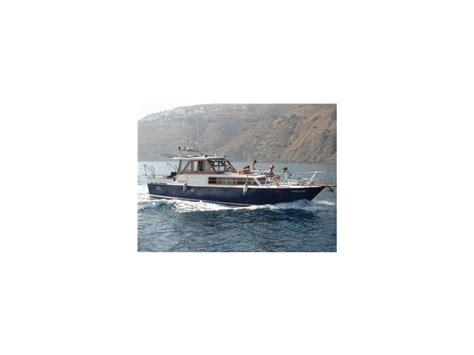 Arcoa 1060 en CN de Motril | Barcos a motor de ocasión ...