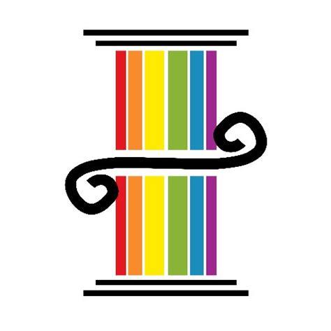 Arcópoli - Asociación LGTB de la Comunidad de Madrid y de ...