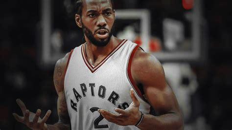 Are the Spurs better with DeMar DeRozan than Kawhi Leonard?