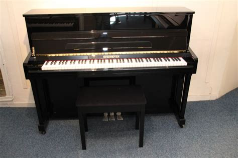 Are You Looking For A Piano? Competitive prices and FREE ...