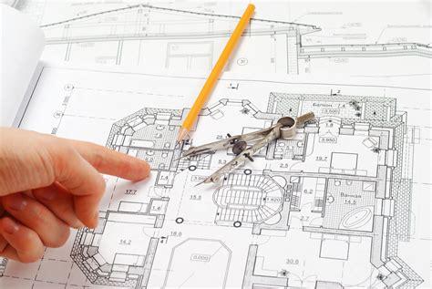 Área de Urbanismo y Actividades Económicas - Ayuntamiento ...