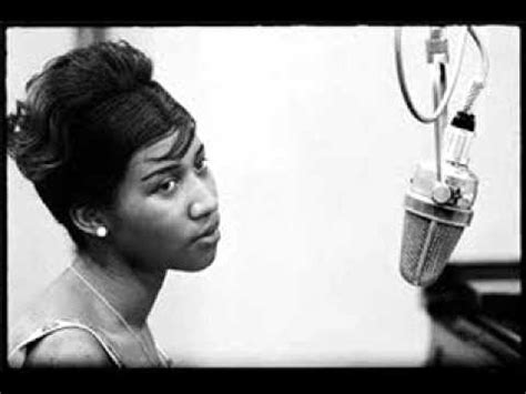 Aretha Franklin - A Change Is Gonna Come - YouTube