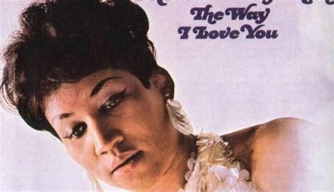 Aretha Franklin Archives - The Woodstock Whisperer