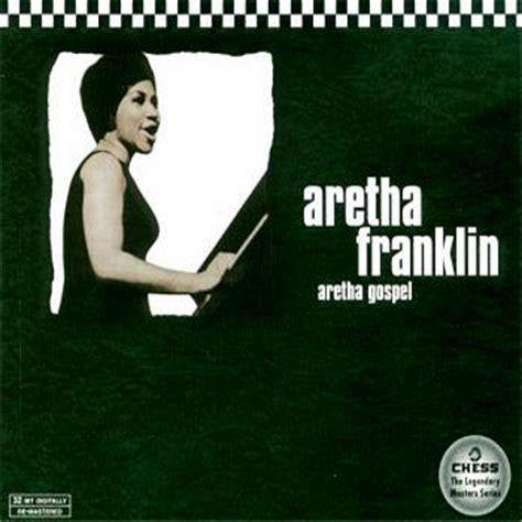 Aretha Franklin Aretha Gospel Music Download   review ...
