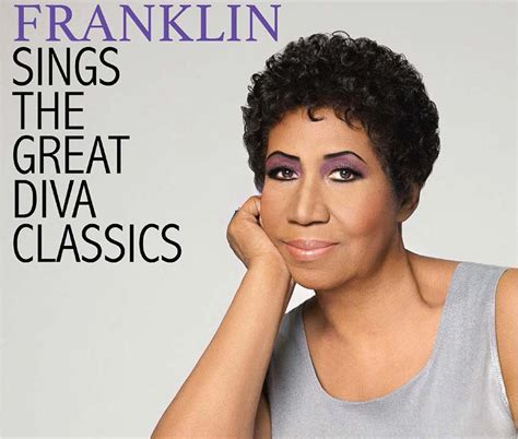 Aretha Franklin cancels August 19 performance   The Martha ...