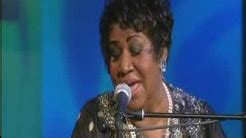 Aretha Franklin Christmas Songs - YouTube