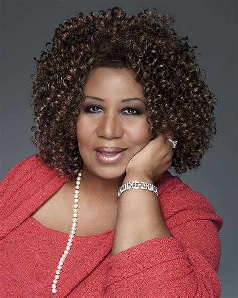 Aretha Franklin | Events Calendar | The Current