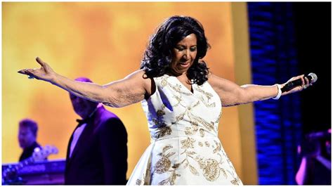 Aretha Franklin Family: 5 Fast Facts You Need to Know ...