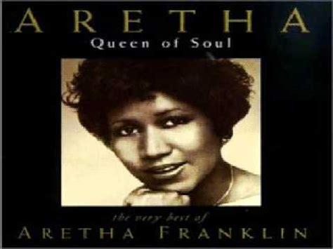 Aretha Franklin   Good Times.   YouTube