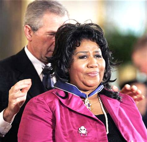 Aretha Franklin | HAIRSTYLE GALLERY
