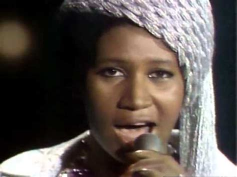 Aretha Franklin   I Say A Little Prayer: her very best ...