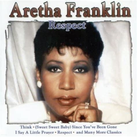 Aretha Franklin Live on the French Riviera • Art of the Home