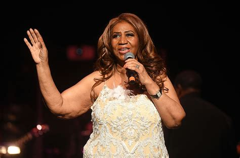 Aretha Franklin: Memphis Officials to Help Save Her ...